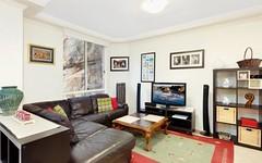 62/24 Buchanan Street, Balmain NSW