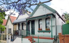 25 Cary Street, Leichhardt NSW