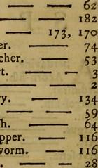 Anglų lietuvių žodynas. Žodis grey flounder reiškia pilka plekšnė lietuviškai.