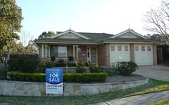 15 Hannans Road, Riverwood NSW