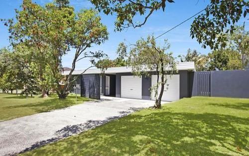 33 Bungary Road, Norah Head NSW