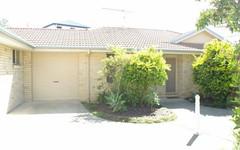 4/136 First Avenue, Sawtell NSW