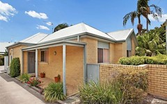 2/3 Dawson Street, Waratah NSW