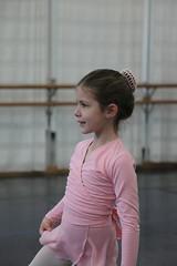 IMG_3150 (nda_photographer) Tags: boy ballet girl dance babies contemporary character jazz exams newcastledanceacademy