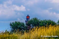 Todendorf (A. Rzepka) Tags: germany deutschland ostsee leuchtturm todendorf