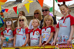 "Maldon Carnival 2014 • <a style=""font-size:0.8em;"" href=""https://www.flickr.com/photos/89121581@N05/14832479781/"" target=""_blank"">View on Flickr</a>"