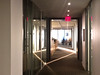 Office Parallelogram (androosh) Tags: light office geometry parallelogram