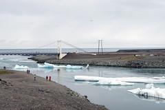Jkulsrln (baldheretic) Tags: ice iceland g sony glacier east iceberg jkulsrln 70400mm a99 sal70400g 70400mmf456gssm sonyslta99v