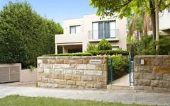 2/21 Birriga Road, Bellevue Hill NSW