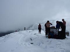 Snøhetta 2286!