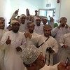 IMG_1030 (lm.dxnoman) Tags: leaders makers ماليزيا عبدالله عمان رحلة سلطنة عُمان dxn القادة صناع اليعقوبي