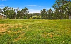 115 Macarthur Circuit, Camden Park NSW