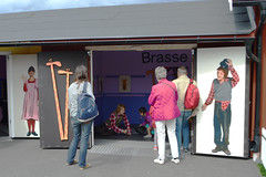 Jamtli aDSC_0647 (Martinsmuseumsblog) Tags: sweden openairmuseum jamtli stersund