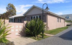3/553 Argyle Street, Moss Vale NSW