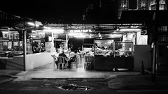 Kuala Lumpur Kampung Baru! DMC-GF5  L. 14mm 2.5 (Swiss.piton (B H & S C)) Tags: tourism architecture four lumix asia university niceshot tour view olympus micro malaysia kaffe ilike flickrphotographer zd beautifulshot justmeandmycamera impressedbeauty travelerphotos diamondclassphotographer clickcamera unlimitedphotos theworldthroughphotography ibringmycameraeverywhere fourthirdsphotography panasoniclumixlovers uploaded:by=flickrmobile m43photography streetphotographymagazine swissphotografer ilovemygf1 lumixdmcgf5lumix14mm25 swissamateurphotographers ilovephotografie ikeepmygf1ilovemygf1 schweizerphotographen cameratypemirrorlesscamera spiegellosekamera