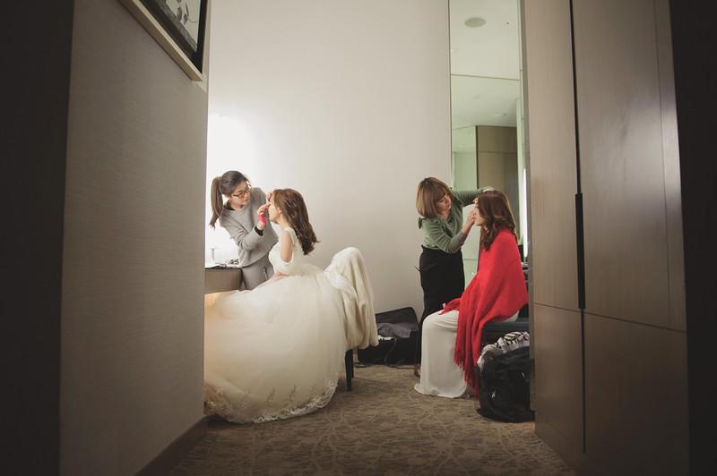 王亭又婚禮顧問, 台北婚攝, 紅帽子工作室, 婚禮記錄, 婚攝紅帽子, 推薦婚攝, 寒舍艾美, 寒舍艾美婚宴, 寒舍艾美婚攝, Redcap-Studio,DSC_0472