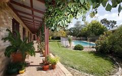 3 Merriman Place, Murrumbateman NSW