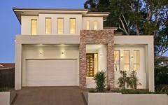 41 Poole Road, Kellyville NSW