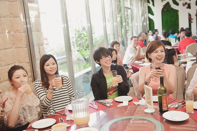 台北婚攝, 首都飯店, 首都飯店宴客, 首都飯店婚攝, 婚禮記錄, 婚攝, 推薦婚攝, 新祕BONA,DSC_0950