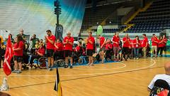 EWH2014_TeamSchweiz