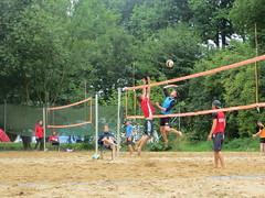 BG Stolpen_12.07.14_30