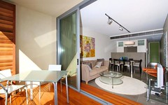 305/185 Macquarie Street, Sydney NSW