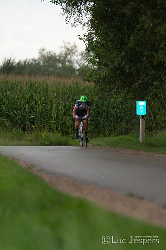 Nat TT Neerpelt 145