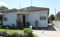 2 Orchid Close, Taree NSW