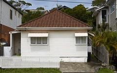 10 Adams Street, Curl Curl NSW