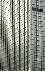 Can you breathe? (LaKry*) Tags: windows building berlin lines skyscraper glasses reflex squares fenster edificio alexanderplatz grattacielo spiegelung gebude vetri riflesso wolkenkratzer finestre berlino linee scheibe quadrate quadrati strichte