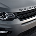 "new land rover discovery carbonoctane • <a style=""font-size:0.8em;"" href=""https://www.flickr.com/photos/78941564@N03/14936346138/"" target=""_blank"">View on Flickr</a>"