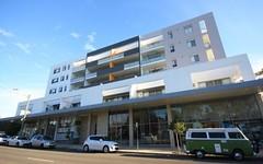 43/31-35 Chamberlain Street, Campbelltown NSW