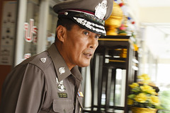 20140831-Phayow and Neng-27 (Sora_Wong69) Tags: thailand bangkok victim protest politic coupdetat aprilmay2010 crackeddown