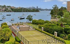 7/56 Wrights Road, Drummoyne NSW