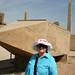 Karnak Temple_1225