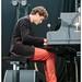 jazz bruno antwerpen middelheim 2014 fotograaf jazzmiddelheim bollaert thomasenhco wwwsterrennieuwsbe