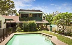 5 Shellcote Road, Greenacre NSW