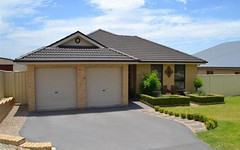 6 White Circle, Mudgee NSW