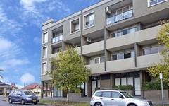 11/20 Herbert Street, West Ryde NSW