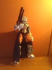Wreax, The Light Ranger (EMMSixteenA4) Tags: light self work that flickr ranger order progress 7 wip help advice bionicle gali 07 critique pls moc lewa tahu nui mahri kopaka pohatu lesovikk mfin onua selfmoc lessovikk wreax