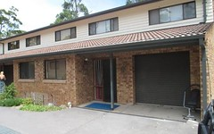 Unit 1/13-15 Native Way, Moruya Heads NSW