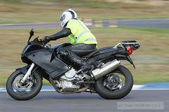 IMG_5591 (Holtsun napsut) Tags: ex drive sigma os apo moto motorcycle 70200 f28 dg rata kes motorrad traing piv eos7d ajoharjoittelu moottoripyoraorg