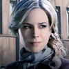 "My #wcw Is Julie Benz. Now on one of my favorite #tvshows, #Defiance, this beauty has graced the #Geekly screen from #Buffy to #Dexter to #Rambo & more! #dfatowel • <a style=""font-size:0.8em;"" href=""http://www.flickr.com/photos/125867766@N07/14983987922/"" target=""_blank"">View on Flickr</a>"
