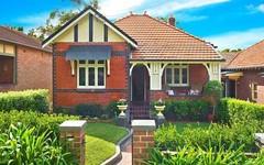 19 Isler Street, Gladesville NSW