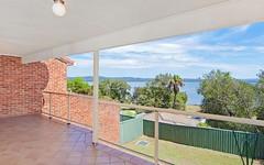1/5 Gordon Road, Long Jetty NSW
