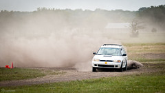 leggy_3-Edit (Staufhammer) Tags: auto cloud car sedan austin star nikon cross action rally evolution mini racing dirt cooper subaru lone outback hatch dust panning motorsports impreza wrx sti miata saab legacy lonestar f28 mitsubishi gd gc evo rallycross protege 80200 rallycar mazdaspeed d300 brz nikon80200mmf28 nikond300 lonestarrallycross
