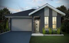 Lot 124 Van Stappen Road, Wadalba NSW