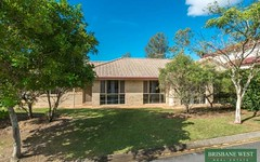 14 Parkway Place, Kenmore NSW