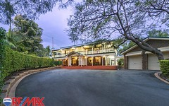 381 London Road, Belmont QLD