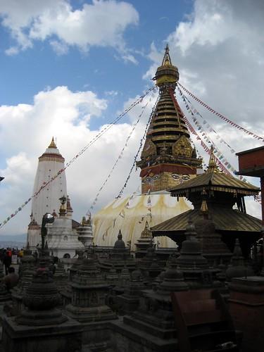 kathmandu 123